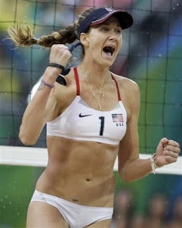 Olympic Wardrobe Malfunction Photos http://sarahsplayground1.blogspot.com/2008/08/olympic-wardrobe-malfunction.html