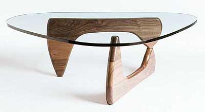 dream on my mind isamu noguchi. Black Bedroom Furniture Sets. Home Design Ideas