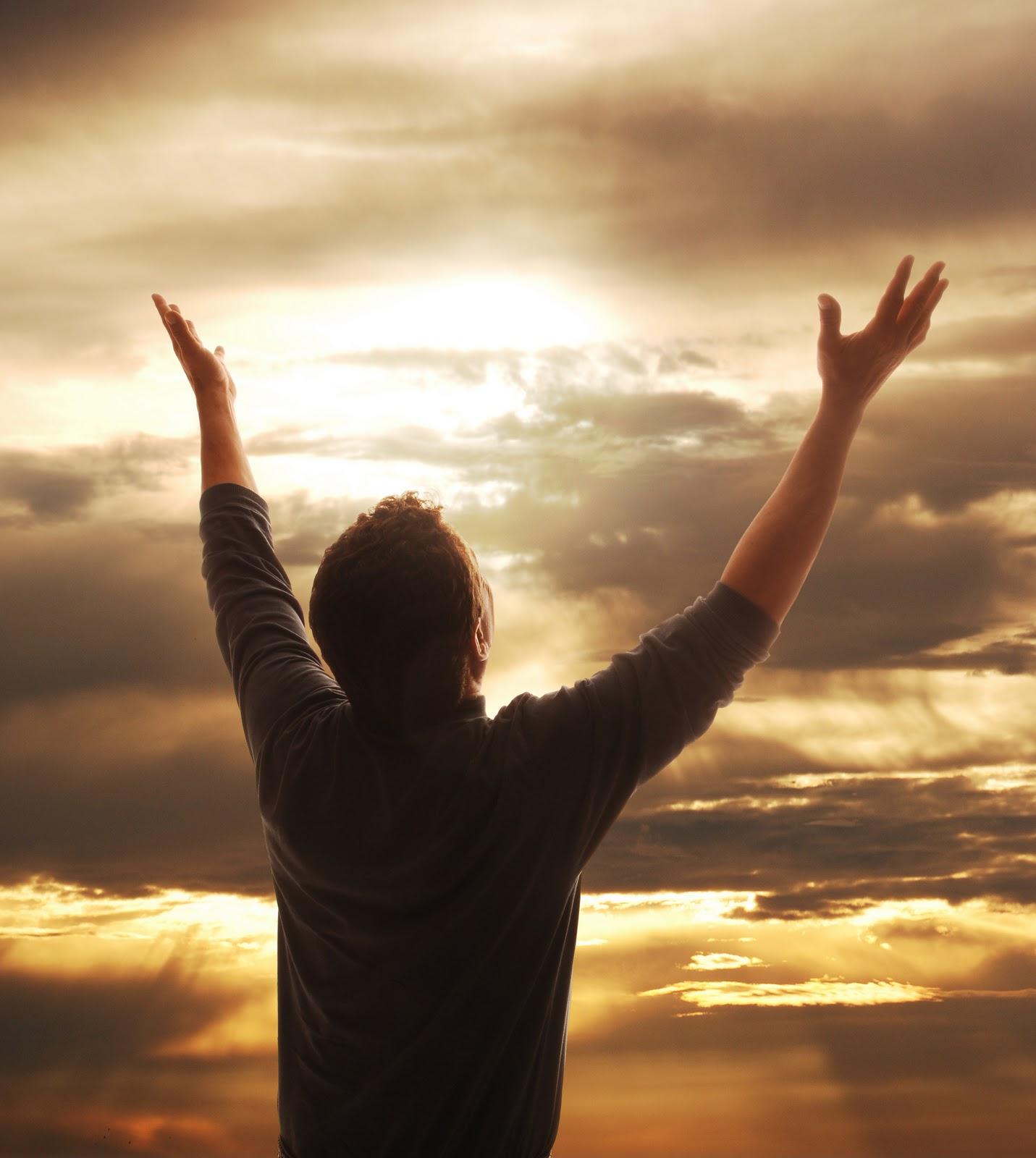 http://1.bp.blogspot.com/_9C8Xev0gJW0/TT8cqmAYqdI/AAAAAAAAAaM/UDK3CMnuGsA/s1600/Prayer.jpg