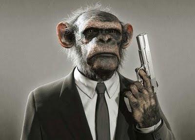 Addictinggames com azota el mono