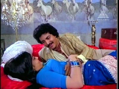 Bollywood Actress Mms Scandal