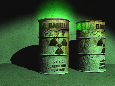 http://1.bp.blogspot.com/_9CJjioC6JYU/SXwU6iwoUVI/AAAAAAAAABc/5YfZlWHaRQ8/s400/Toxico.jpg