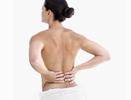 http://1.bp.blogspot.com/_9CM4I1cLWow/S_Vq8KgZbbI/AAAAAAAAAKM/sb1cM8mJNsw/s1600/mulher-mao-costas-dores.jpg