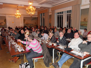 Whisky-review_Attendees