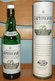 Whisky-review_Laphroaig