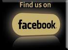 το All Greek Blogs τώρα και στο facebook με δικό του group