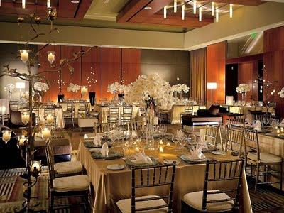 This blog is directed towards choosing an indoor venue