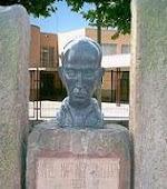 Poeta lodosano