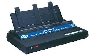 Tvs Msp 250 Champion Printer Driver Free Download