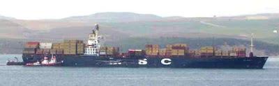 Μπλεγμένο και σε άλλη ναυτική τραγωδία το Aegean Wind Ship%2BPhoto%2BMsc%2BRoberta