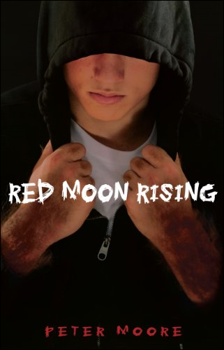 summary of the rising of the moon Complete summary of isabella augusta persse's the rising of the moon enotes  plot summaries cover all the significant action of the rising of the moon.