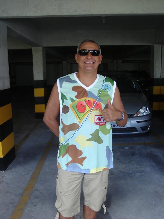É CARNAVAL EM SALVADOR !!!