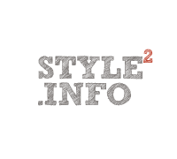Style2info
