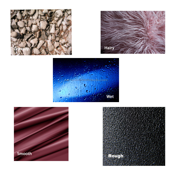 Principles Of Design Texture : Commtech andy s elements and principles of design