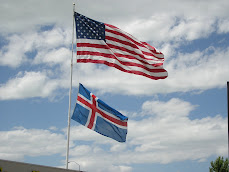 Icelandic Settlement in Utah