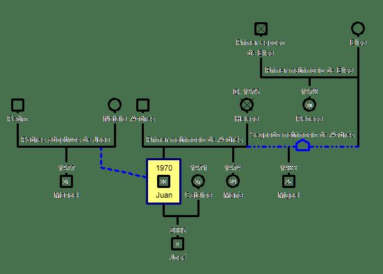 DESCARGAR GRATIS  GenoPro   Programa De   Rboles Geneal  Gicos
