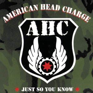 Pledge Of Allegiance Tour Live Concert Recording Songs