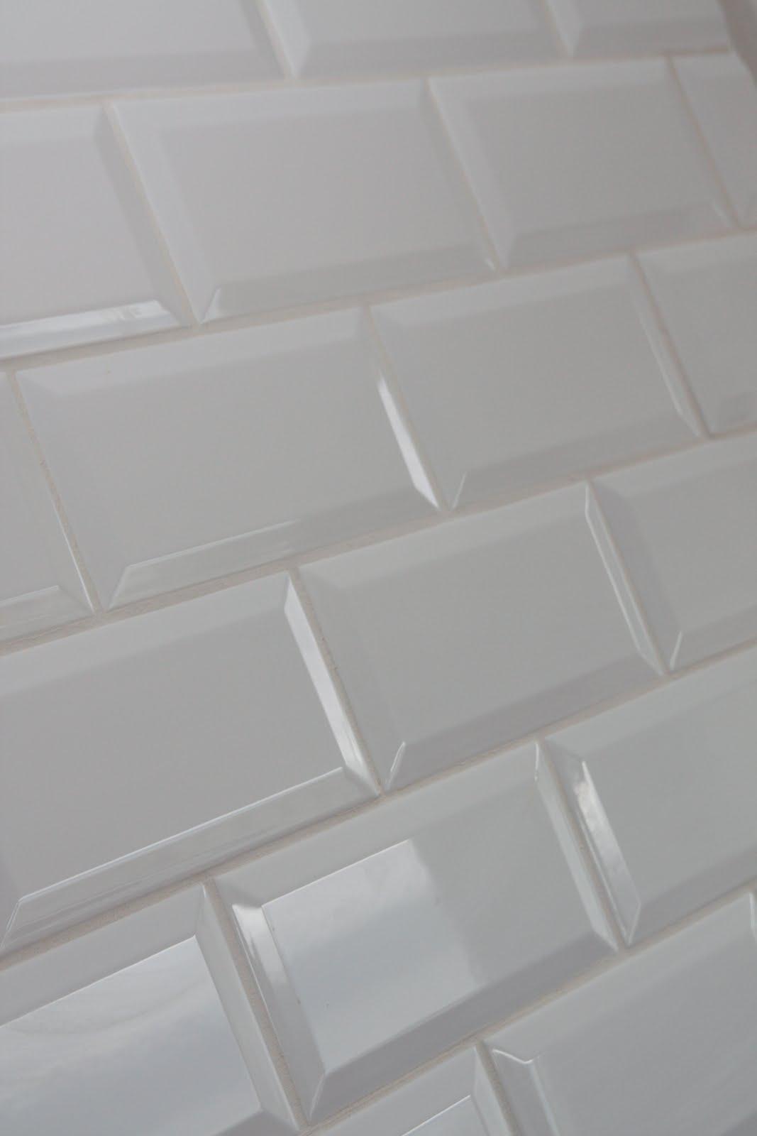 fasett fliser