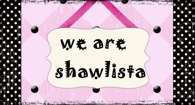 shawls lista