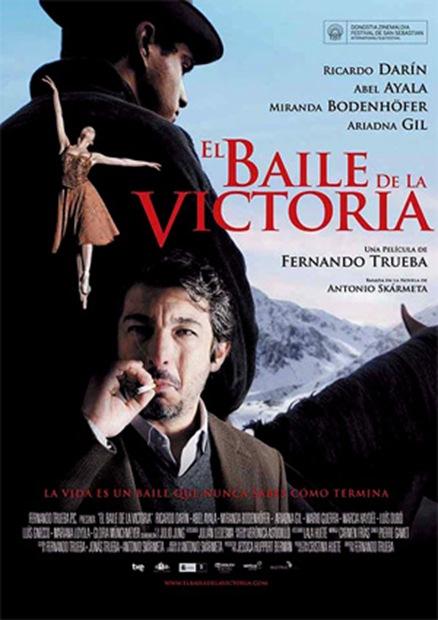 http://1.bp.blogspot.com/_9DM-6CxnTkg/TKZnwIVkkdI/AAAAAAAABAg/rzKQD83cO8A/s1600/el-baile-de-la-victoria2.jpg