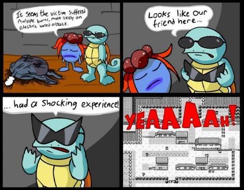 tumblr_l00pumBB8n1qzvqipo1_500 gentle art of meme c s i pokemon