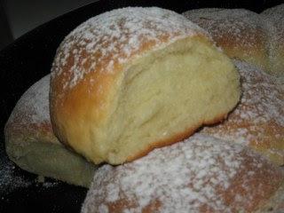recepti za kolače torte Buhtle