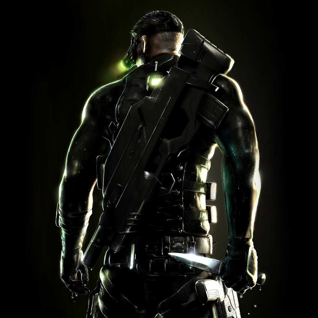 http://1.bp.blogspot.com/_9DRIQ9xf9U4/TAVF_yUujWI/AAAAAAAAAV4/UPMjkZGh-qw/s1600/games-free-wallpapers002-Splinter_Cell_Conviction.jpg