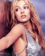 Sexi Britney Spears download besplatne slike pozadine za mobitele