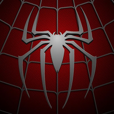 Movie Spiderman download free wallpapers for iPad