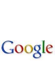 Google download besplatne slike pozadine za mobitele