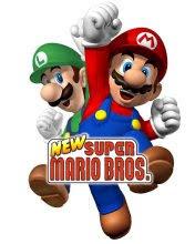 Igra Super Mario Bros download besplatne slike pozadine za mobitele
