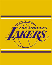 Los Angeles Lakers, košarka download besplatne slike pozadine za mobitele