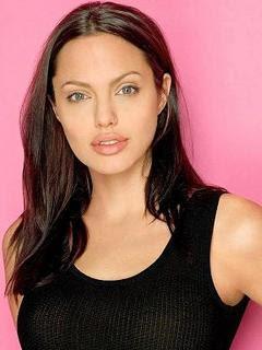 Angelina Jolie download besplatne slike pozadine za mobitele