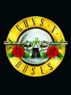 Guns n Roses download besplatne slike pozadine za mobitele
