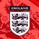 Engleska nogometna reprezentacija download besplatne slike pozadine za mobitele