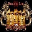 Bruce Lee filmovi download besplatne slike pozadine za mobitele