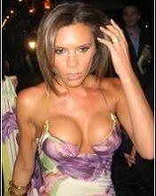 Sexi Victoria Beckham download besplatne slike pozadine za mobitele