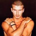 Goli David Beckham download besplatne slike pozadine za mobitele