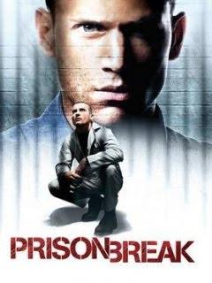 TV serija Zakon braće, Prison Break download besplatne pozadine slike za mobitele