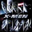 Film X-Men download besplatne slike pozadine za mobitel