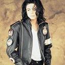 Michael Jackson download besplatne slike pozadine za mobitele