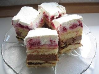 Bingo kolač recepti za kolače i torte