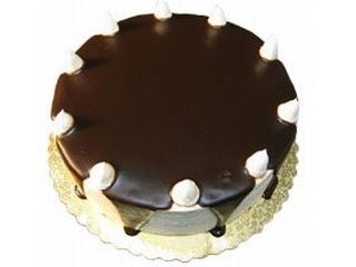 Crno-bijela princeza recepti za kolače torte