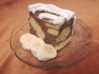 Torta tigar recepti za kolače i torte