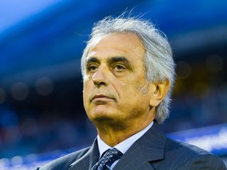 Vahid Halilhodžić, NK Dinamo, trener download besplatne pozadine slike za mobitele
