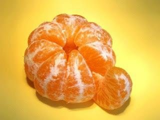 Očišćena mandarina download besplatne pozadine slike za mobitele