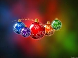 Božićne slike čestitke download free e-cards Christmas
