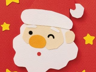 Božićne slike djed Mraz download besplatne pozadine za mobitele Christmas
