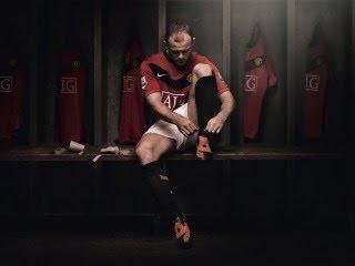 Wayne Rooney, Manchester United FC download besplatne pozadine slike za mobitele