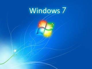 Windows 7 download besplatne pozadine slike za mobitele